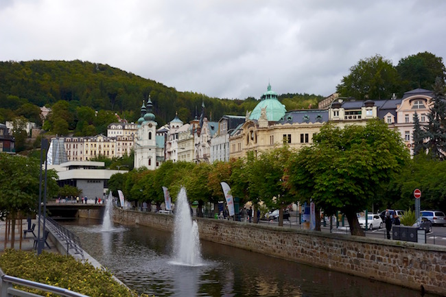 things-to-do-in-karlovy-vary-cz