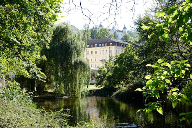 things-to-do-in-karlovy-vary-see-dvorak-park