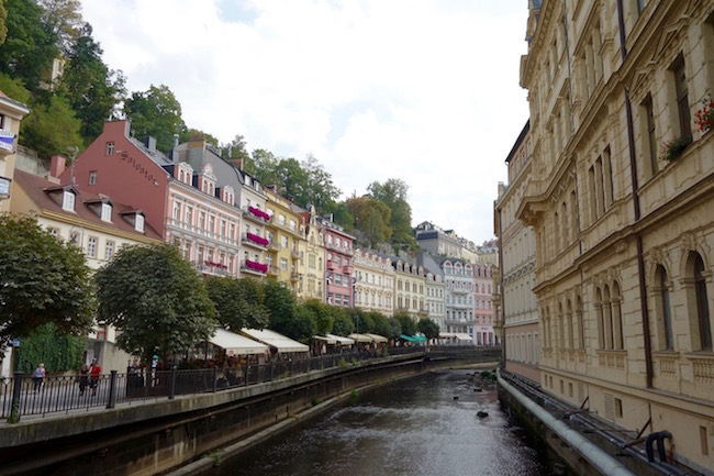 things-to-do-in-karlovy-vary-spa-town