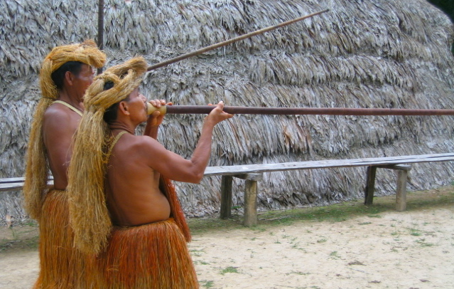 things-to-do-in-peru-visit-yagua-tribe