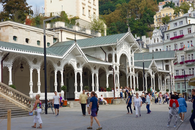 things-to-see-in-karlovy-vary-see-market-colonnade