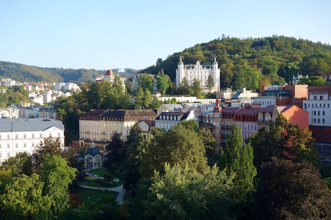 what-to-do-in-karlovy-vary-czech-republic