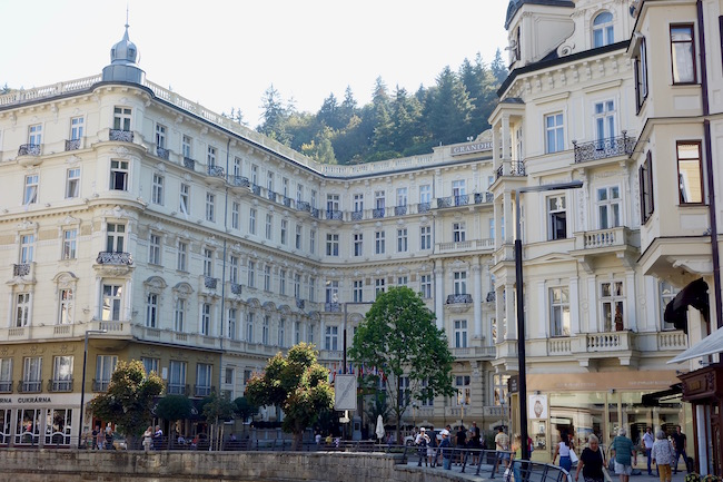 where-to-stay-karlovy-vary-hotelgrand-pupp