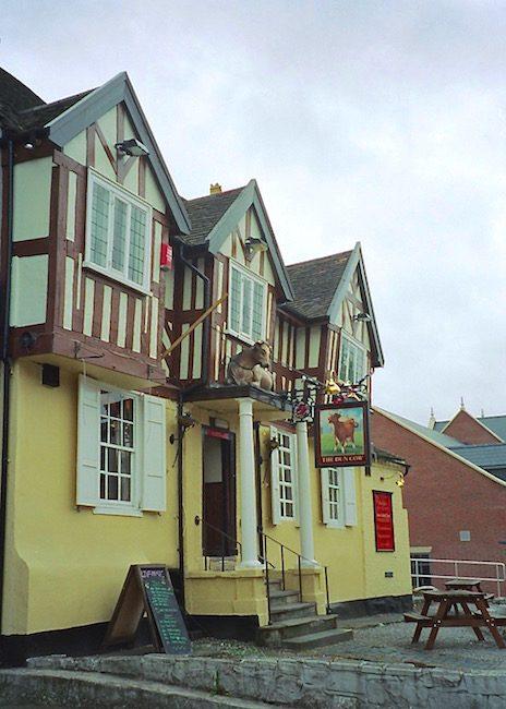 travel-guide-to-haunted-shrewsbury-in-shropshire-the-dun-cow-pub