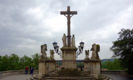 Visiting Avignon Cathedral – Notre-Dame des Doms