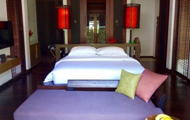 Tubkaak Boutique Resort Review