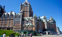 20 things to do in Quebec City – a fun travel guide