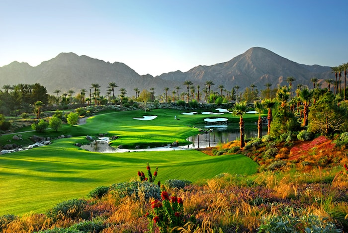 indian wells golf course in palm springs california