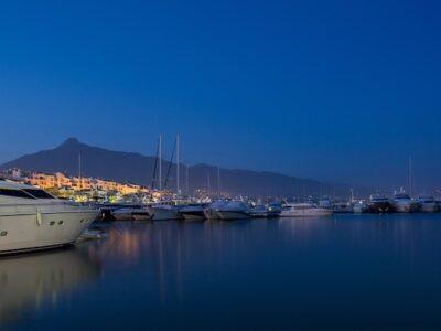 Renting a yacht Mallorca, Menorca, Ibiza