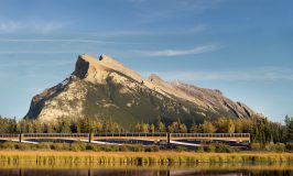 Rocky Mountaineer packages and tours, how to choose the right one