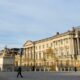 Things to do in Versailles