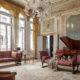 Palazzo Grimani 5 star accommodation in Venice