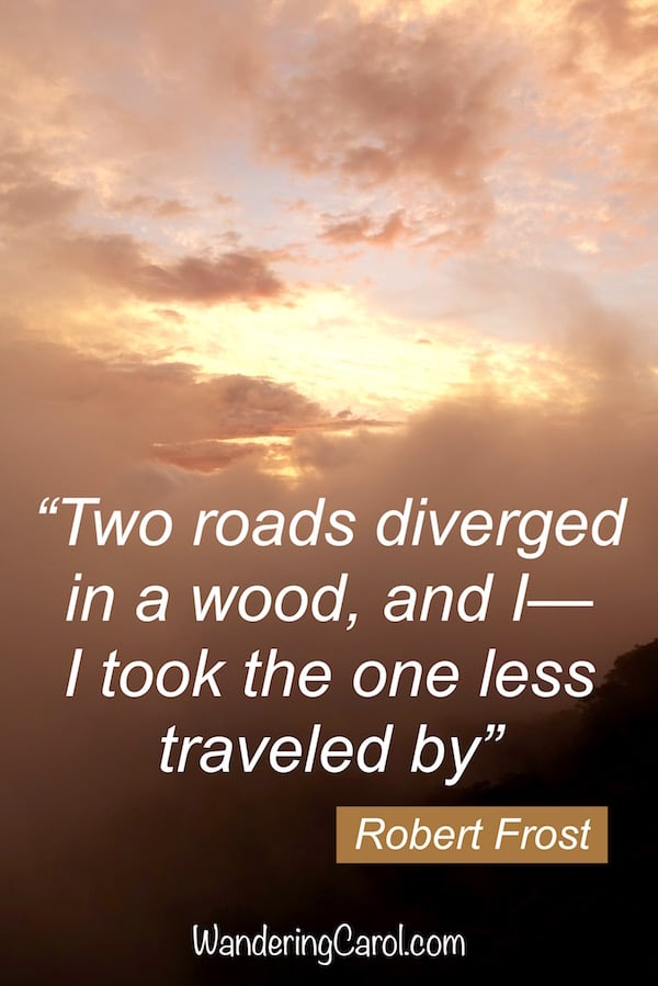 Quotes About Travelling That Drive Me Crazy The Truth About